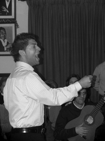 Flamenco_jerez.jpg