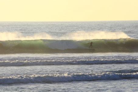 Surf-el-palmar-Conil.jpg