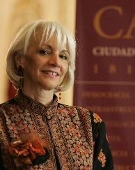 alcaldesa-de-Cadiz.jpg