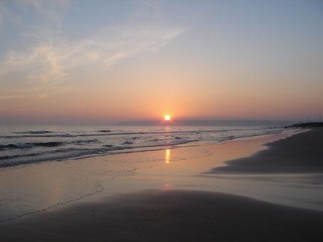 Playa-barbate.jpg