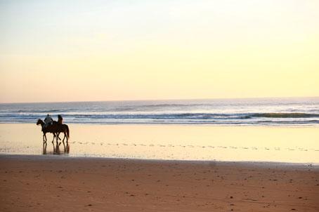 Playa-zahara-01.jpg