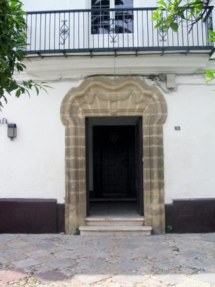 elpuertodesantamaria_portales3_430.jpg