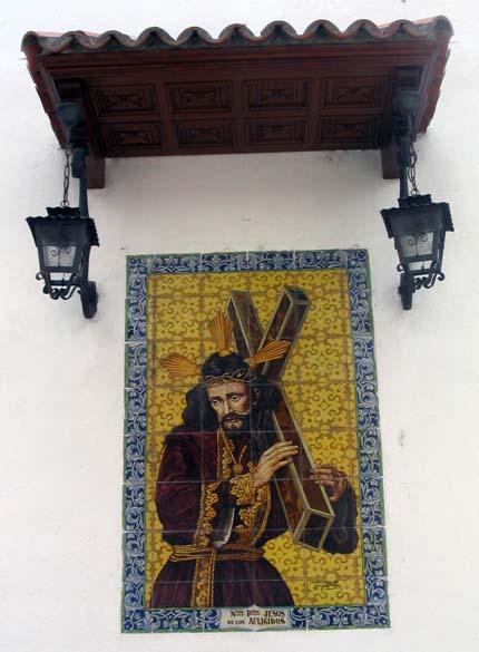 mosaico_cristo_430.jpg