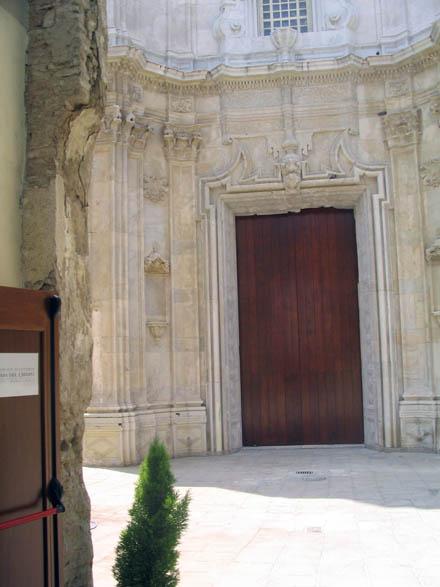 cadizcatedral11_440.jpg