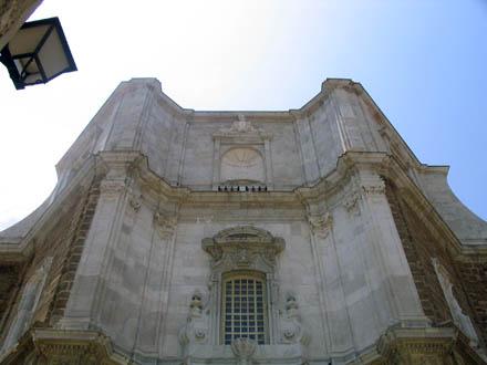 cadizcatedral12_440.jpg