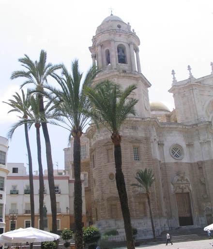 cadizcatedral1_440.jpg