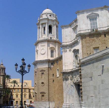 cadizcatedral7_440.jpg