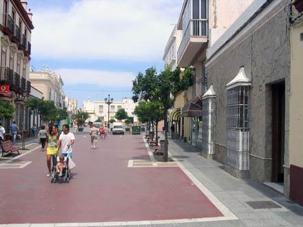 puertorealcalle2_440.jpg