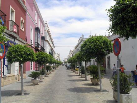 puertorealcalle3_440.jpg