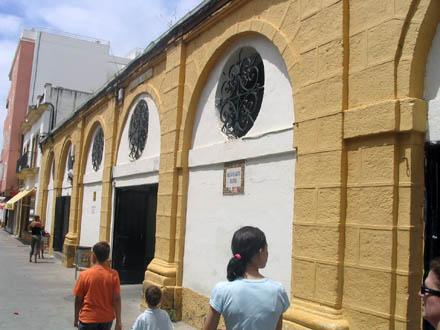 puertorealmercado_440.jpg