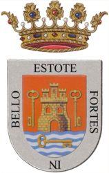 escudotarifa.jpg